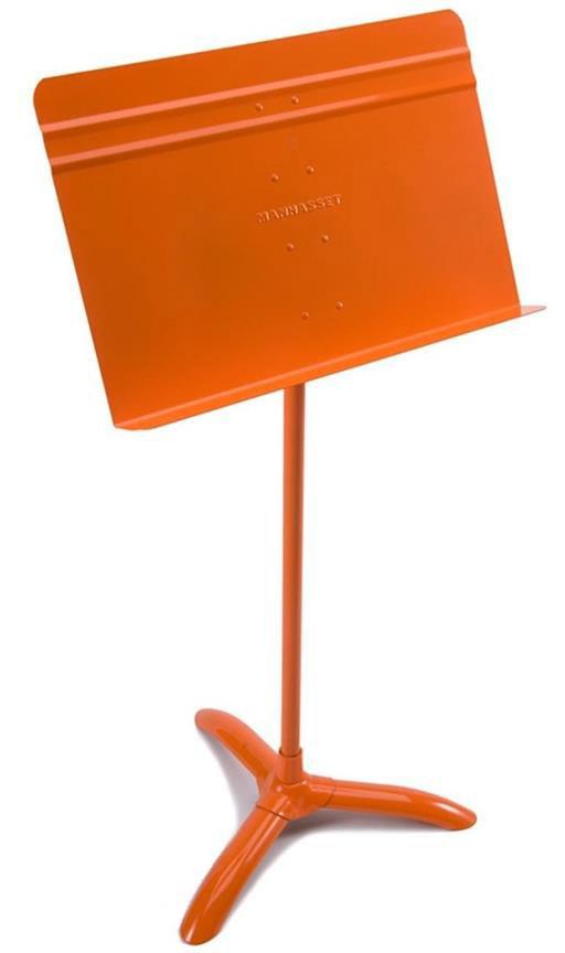 MHS4801ORN Symphony Orange