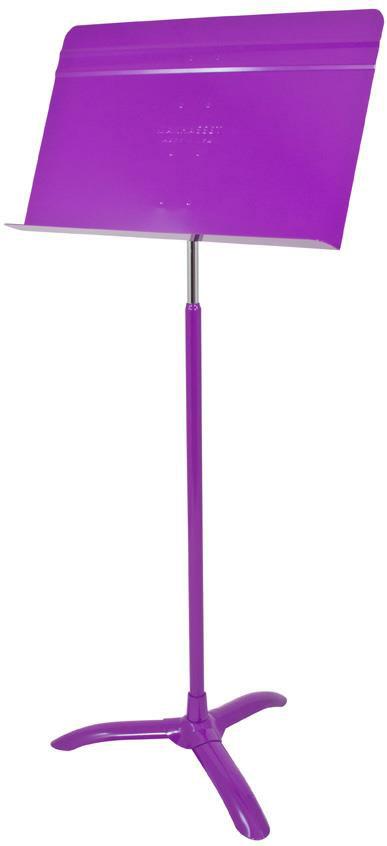 MHS4801PUR Symphony Purple