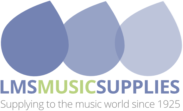 LMS Music Supplies