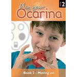 Ocarina Book