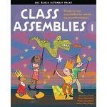 Class Assemblies 1